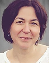 Kerstin Koch gesellschaft und kultur
